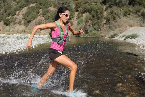 beyond-motivation-running-through-a-river
