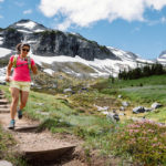 Ode to the 13-Minute Mile