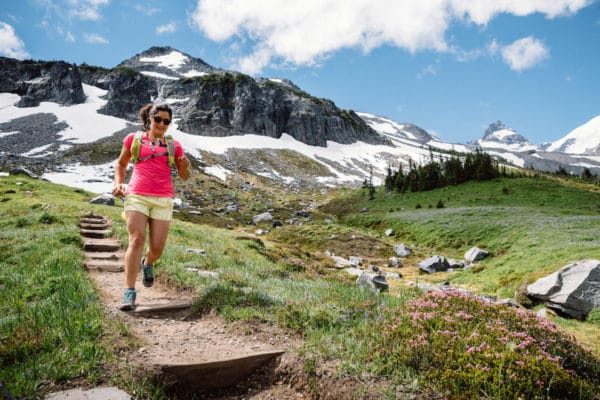 ode-to-the-13-mintue-mile-julie-running-in-the-mountains