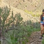 running-out-of-my-mind-uphill-runner