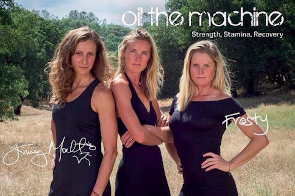 the-critique-of-the-female-runner-udos-ad