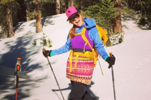 hillary-allen-switching-it-up-with-skis
