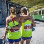trail-sisters-embrace-after-a-race