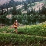 Ask the Trail Sisters: Staying Safe