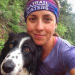 Silke Koester Trail Sisters Profile Photo