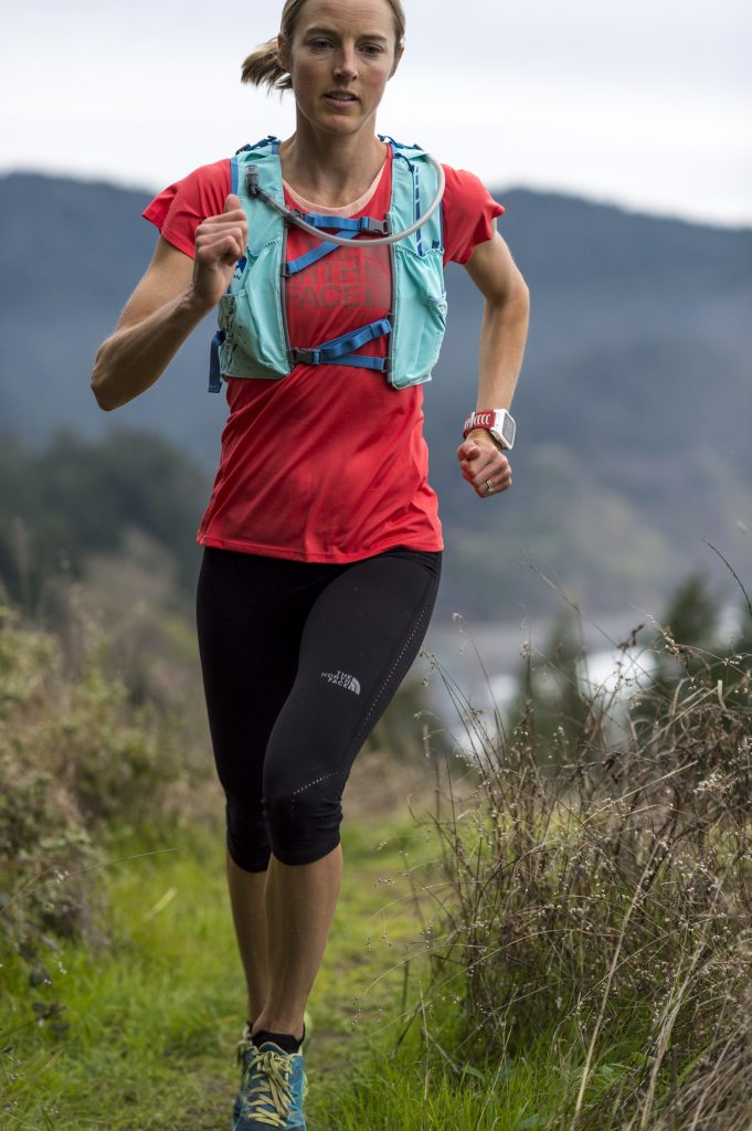 71526fe111 How to Fit Your Hydration Vest   Trail Sisters