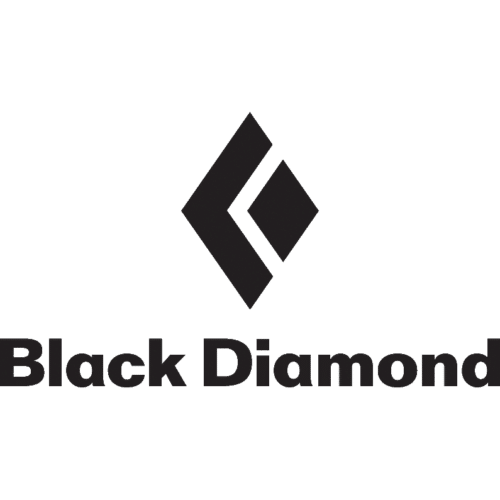 Black_Diamond_Logo_Square