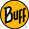 Buff-Logo_transparent